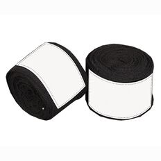 Basics Brand Boxing Wraps