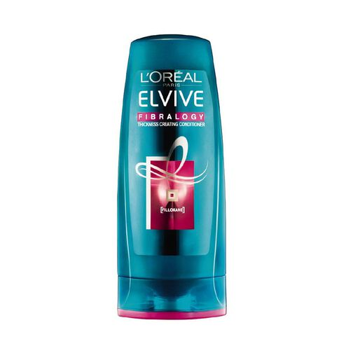 L'Oreal Paris Elvive Conditioner Fibralogy 250ml