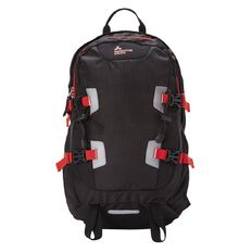 Navigator South Hiking Pack 20L