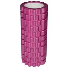 Active Intent Foam Roller