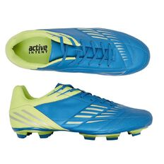 Active Intent Men's Blade Football Shoes