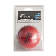 Black Caps Training Ball 156g
