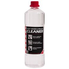 Andrew Paint Brush and Roller Cleaner 1L