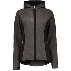 Reebok Women's Trail Blazer Jacket