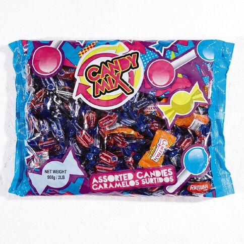 Candy Universe Candy Mix 908g