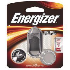 Energizer LED Keyring Light