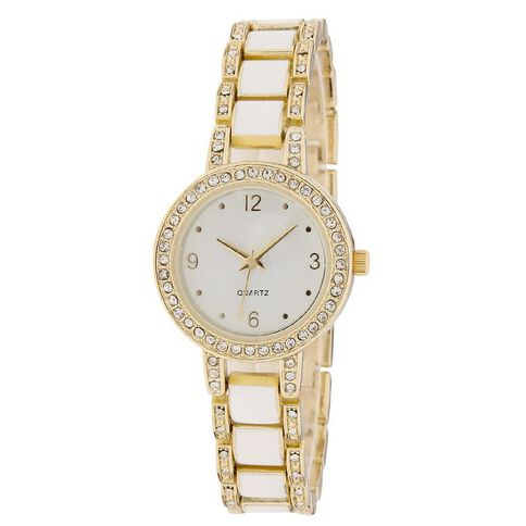 Ladies' Analog Watch