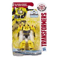 Transformers Robots in Disguise Legion 8cm Assorted
