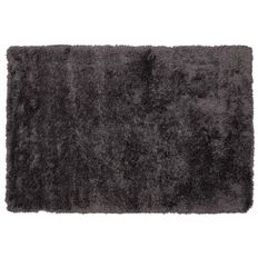 Maison d'Or Limited Edition Rug Ayla Shaggy Grey 1.5m x 2.2m