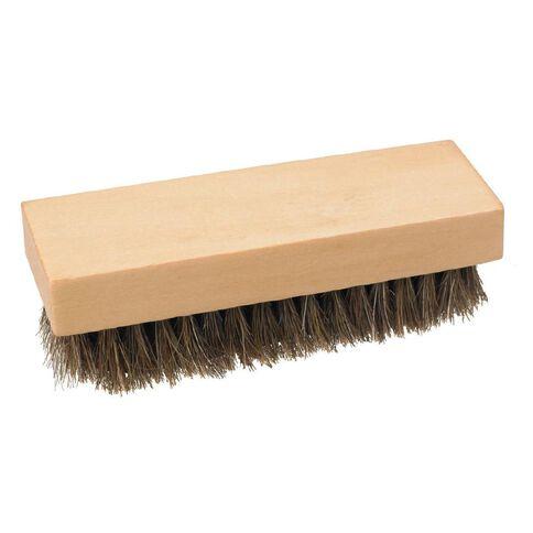 Trendz Shoes Brush