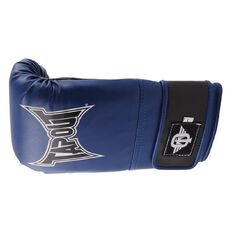 Tapout Boxing Bag Mitt Medium