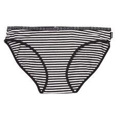 Bonds Women's Hipster Bikini Briefs