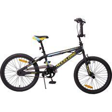 Wyvern BMX 20 inch Bike-in-a-Box 307