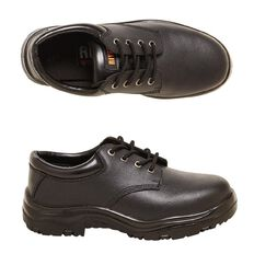 Rivet Otieno Work Boots