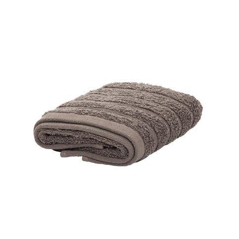 Maison d'Or Hand Towel Supreme Mushroom