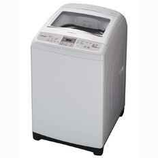 Daewoo Washing Machine Top Loader 8.5kg