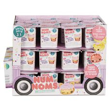 Num Noms Mystery Pack Assorted