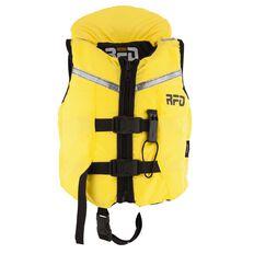 RFD Kids' Mistral Buoyancy Aid