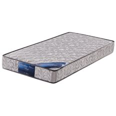 Super Dream Innerspring Mattress Single