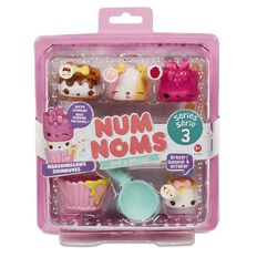 Num Noms Starter Pack Assorted