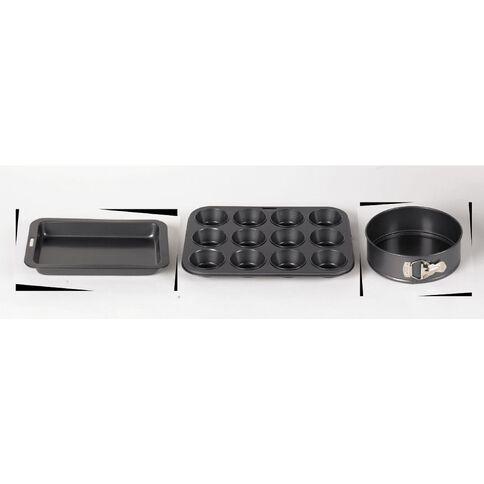Wiltshire Easy Bake Springform Pan 200mm