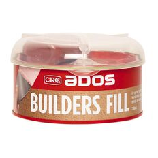 Ados Builders' Fill 250ml