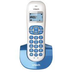 Vtech ES2110A Cordless Phone Blue