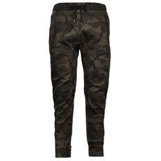 Urban Equip Avalanche Cuffed Kanga Chino Pants