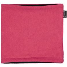 Active Intent Women's Fleece Neck Warmer