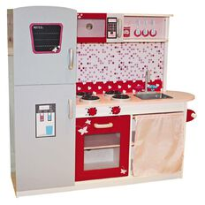 Play Kitchen MDF
