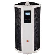 Kensington Micathermic 360 Heater 2000W LCD Display
