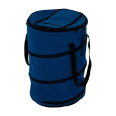 Indoors Out Pop Up Party Cooler 50L