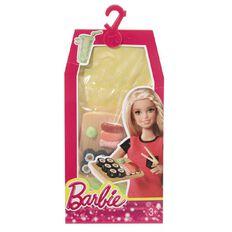 Barbie Estate Accessory Assorted