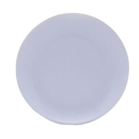 Harrison & Lane Coast Side Plate Powder Blue