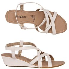 Pickaberry Pemily Sandals