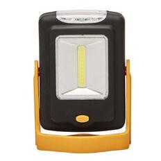 Samson LED Worklight