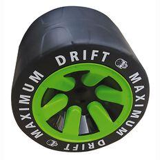 MADD Mini Drift Wheel Replacement