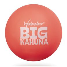Waboba Big Kahuna Assorted Colours