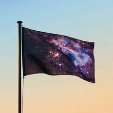 Stars Vinyl by Shapeshifter 2Record