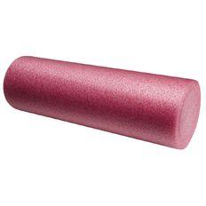 Active Intent Foam Roller