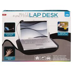 As Seen On TV TV Multi-function Lap Desk