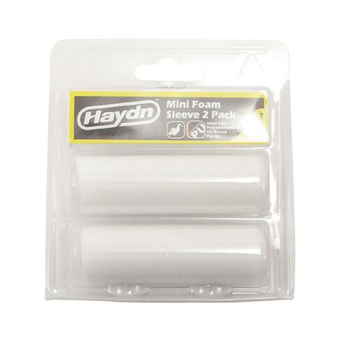 Haydn Mini Foam Roller Sleeve