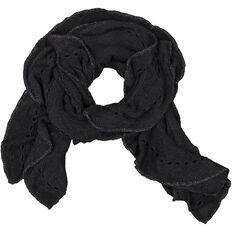 Debut Women's Soft Scarf
