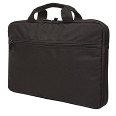 Necessities Brand 15.6 inch Notebook Case