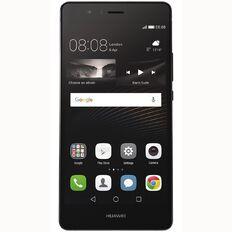 Spark Huawei P9 Lite Black