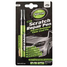 As Seen On TV Mantis Scratch Pen 3ml