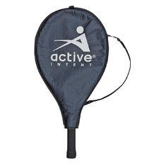Active Intent Tennis Racket 21 inch