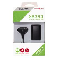 Playmax Play and Charge Xbox360