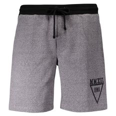Urban Equip Knit Shorts