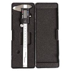 Mako Digital Caliper 150mm